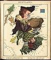 Scotland (8250971174).jpg