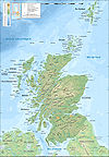 Scotland topographic map-fr contrast.jpg