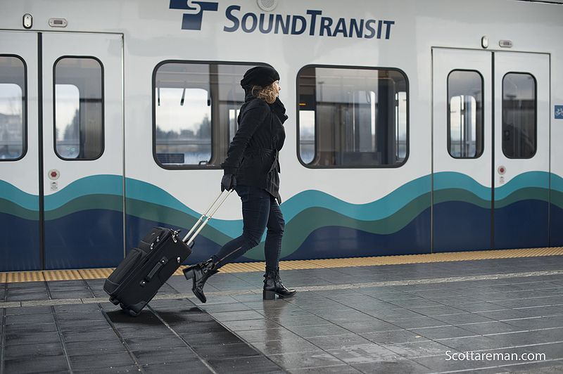 File:Scottareman soundtransit 0248 (17012324372).jpg