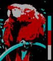Screen color test CGA 4colors Mode5 LowIntensity.png