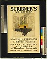 Scribner's for October LCCN2006676065.jpg