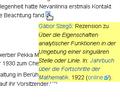 Script-Schnark-popuprefs.png