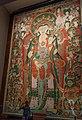 Scroll painting of Shakyamuni.jpg