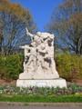 Sculpture de Jean Boucher.png