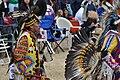 Seafair Indian Days Pow Wow 2010 - 044.jpg