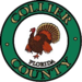 Seal of Collier County, Florida