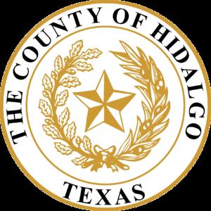 Hidalgo County, Texas