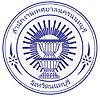 Official seal of Nonthaburi