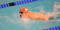 Sean Fraser swimming in 2008.jpg
