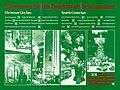 Seattle Christmas event brochure, 1977 (49209457761).jpg