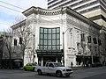 Seattle Coliseum Theater 01.jpg