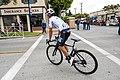 Sebastian Henao before the start in King City (40952003410).jpg