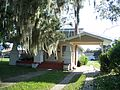 Sebring FL historic house01b.jpg