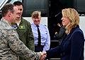 SecAF visits RAF Fairford 150617-F-IM453-093.jpg