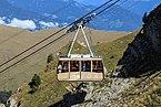 Seceda aerial lift - gondola.jpg