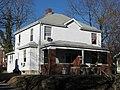 Second Street East, 613-615, East Second Street HD.jpg