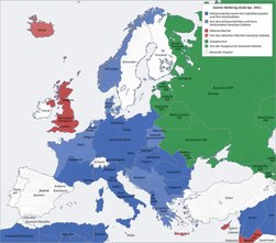File:Second World War Europe 1939-1942 de.webm