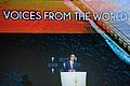 Secretary Kerry Addresses Audience of Several Thousand Attending Egyptian Development Conference in Sharm el-Sheikh 1.jpg
