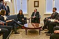 Secretary Pompeo Meets With Civil Society Leaders in Hungary - 47013193912.jpg
