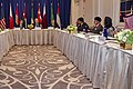 Secretary Pompeo Participates in a GCC+2 Meeting in New York City (31094872248).jpg