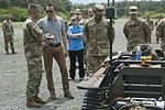 Secretary of the Army Fanning visits Soldiers at PACMAN-I 160726-F-AD344-026.jpg