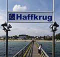 Seebrücke Haffkrug. - panoramio.jpg