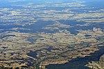 Seeburger-See-Luftaufnahme-01.jpg