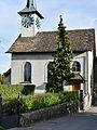 Seegräben - Reformierte Kirche - Jucker Farm 2016-05-21 19-17-55.JPG