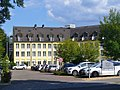 Seehotel Zeuthen (Zeuthen Lake Hotel) - geo.hlipp.de - 41251.jpg