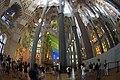 Segrada Familia 2016-380.jpg