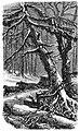 Segur, les bons enfants,1893 p293.jpg