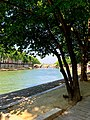 Seine River Right Bank Paris (263957715).jpeg