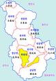 Sejong-map.png