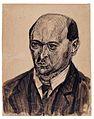 Selbstportrait Schönberg 1908.jpg