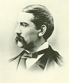 Selden Connor (Maine Governor).jpg