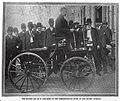 Selden case accumulation of evidence 1906.jpg