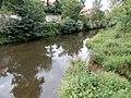 Selke Unterdorf (Reinstedt).jpg