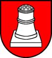 Selzach-blason.png