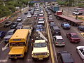Semáforo de Urbe en Maracaibo Venezuela.jpg