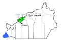 Semnan Mahdishahr County.PNG