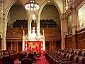 Senate (7846672298).jpg