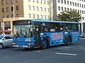 Sendaicitybus 6784.JPG