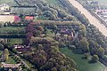 Senden, Schloss Senden -- 2014 -- 7334.jpg