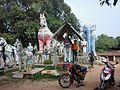Sendurai, Tamil Nadu 621714, India - panoramio (1).jpg
