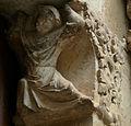 Senez - Cathédrale Notre-Dame-de-l'Assomption -968.jpg