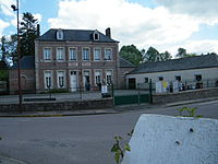 Sept-Meules (Seine-Maritime) France (6).JPG