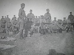 Serb machine-gun section.JPG