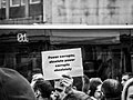 Serbiaprotest.jpg