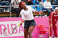 Serena Williams (6959257372).jpg