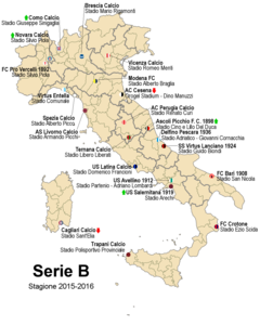 Serie B 2015-16.png